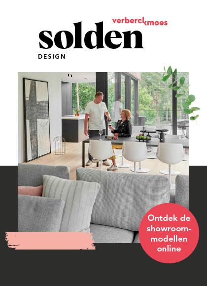 Solden Design