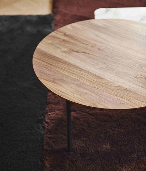 Onderhoud houten meubelen
